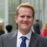 Richard Weihe