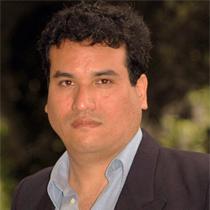 Vladimir R. Gil Ramón